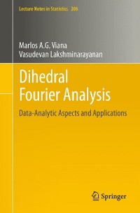 Cover Dihedral Fourier Analysis