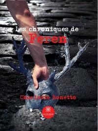 Cover Les chroniques de Feren
