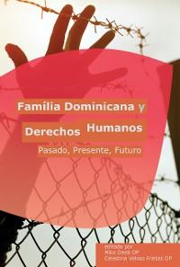 Cover Familia Dominicana y Derechos Humanos