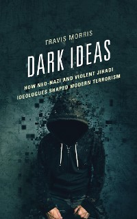 Cover Dark Ideas