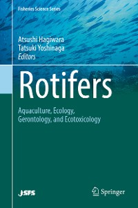 Cover Rotifers