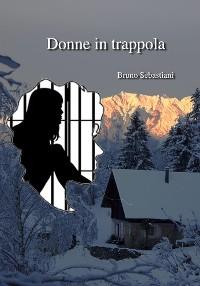 Cover Donne in trappola
