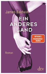 Cover Ein anderes Land