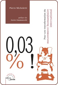 Cover 0,03 % !