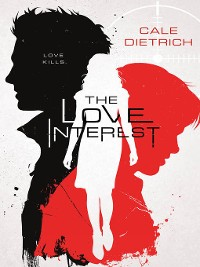 Cover The Love Interest