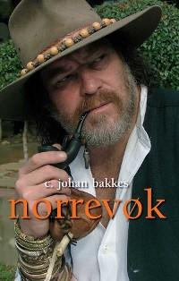 Cover Norrevok