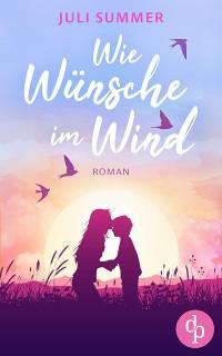 Cover Wie Wünsche im Wind