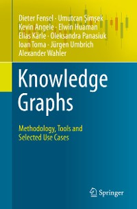 Cover Knowledge Graphs