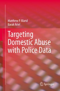 Cover Targeting Domestic Abuse with Police Data