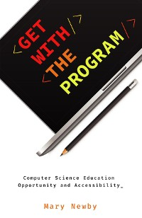 Cover Get with the Program
