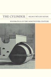 Cover The Cylinder