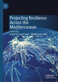 Cover Projecting Resilience Across the Mediterranean