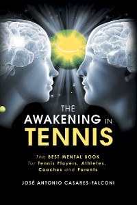 Cover The Awakening in Tennis