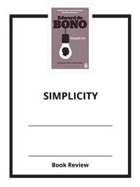 Cover Simplicity