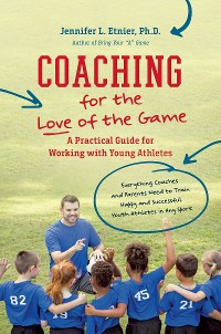Cover Coaching for the Love of the Game