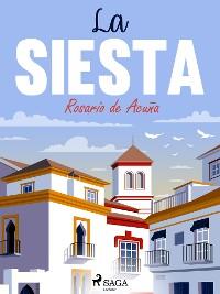 Cover La siesta