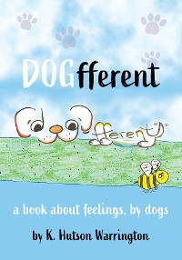 Cover Dogfferent