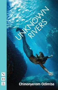 Cover Unknown Rivers (NHB Modern Plays)