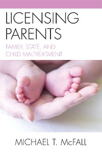 Cover Licensing Parents