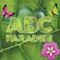 Cover Abc Paradise