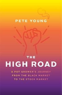 Cover The High Road