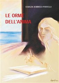 Cover Le Orme dell'anima
