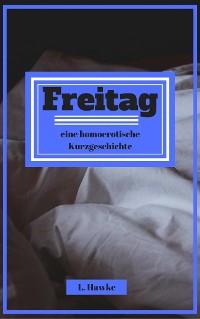 Cover Freitag