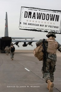 Cover Drawdown