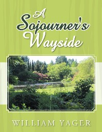Cover A Sojourner's Wayside
