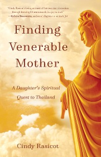 Cover Finding Venerable Mother