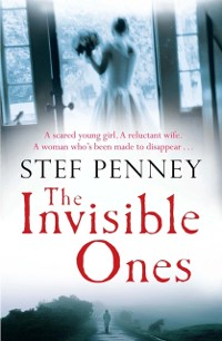Cover Invisible Ones