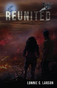 Cover Reunited