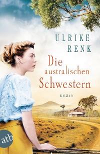 Cover Die australischen Schwestern