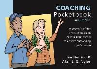 Cover Coaching