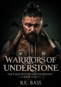 Cover Warriors of Understone
