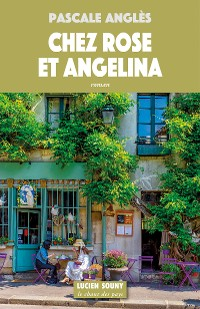 Cover Chez Rose et Angelina