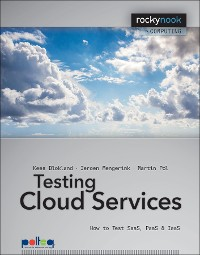 Cover Testing Cloud Services