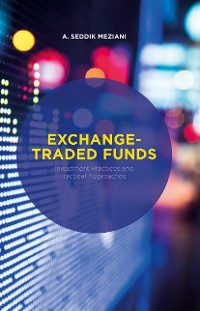 Cover Exchange-Traded Funds