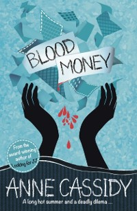 Cover Blood Money