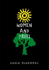 Cover Women and Trees