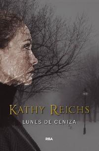 Cover Lunes de ceniza