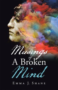 Cover Musings of a Broken Mind