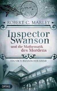 Cover Inspector Swanson und die Mathematik des Mordens