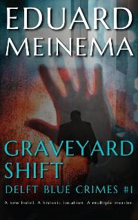 Cover Graveyard Shift