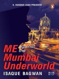 Cover Me Against the Mumbai Underworld