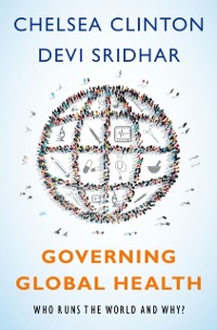 Cover Governing Global Health