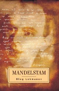 Cover Mandelstam