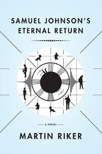 Cover Samuel Johnson's Eternal Return