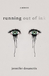 Cover running out of ink
