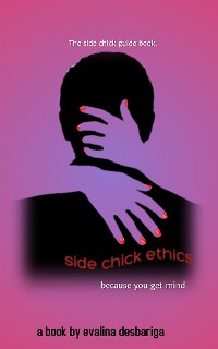 Cover Side Chick Ethics